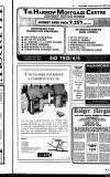 Harrow Leader Friday 22 January 1988 Page 51