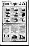 Harrow Leader Friday 22 January 1988 Page 54