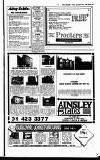 Harrow Leader Friday 22 January 1988 Page 55