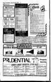 Harrow Leader Friday 22 January 1988 Page 56