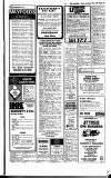 Harrow Leader Friday 22 January 1988 Page 57