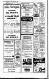 Harrow Leader Friday 22 January 1988 Page 58