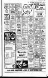 Harrow Leader Friday 22 January 1988 Page 59