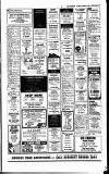 Harrow Leader Friday 22 January 1988 Page 61