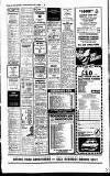 Harrow Leader Friday 22 January 1988 Page 62