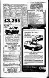 Harrow Leader Friday 22 January 1988 Page 63