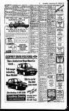 Harrow Leader Friday 22 January 1988 Page 65