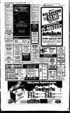 Harrow Leader Friday 22 January 1988 Page 66
