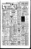 Harrow Leader Friday 22 January 1988 Page 67