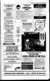 Harrow Leader Friday 22 January 1988 Page 69