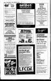 Harrow Leader Friday 22 January 1988 Page 70