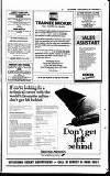 Harrow Leader Friday 22 January 1988 Page 71
