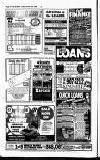 Harrow Leader Friday 22 January 1988 Page 72