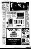 Harrow Leader Friday 29 January 1988 Page 2