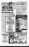 Harrow Leader Friday 29 January 1988 Page 3