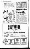 Harrow Leader Friday 29 January 1988 Page 4