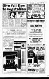 Harrow Leader Friday 29 January 1988 Page 5