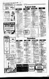 Harrow Leader Friday 29 January 1988 Page 6