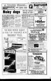 Harrow Leader Friday 29 January 1988 Page 7