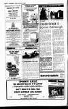 Harrow Leader Friday 29 January 1988 Page 8