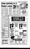 Harrow Leader Friday 29 January 1988 Page 9