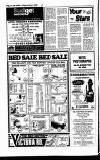 Harrow Leader Friday 29 January 1988 Page 10