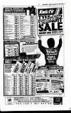 Harrow Leader Friday 29 January 1988 Page 11