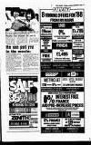 Harrow Leader Friday 29 January 1988 Page 13
