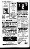 Harrow Leader Friday 29 January 1988 Page 14