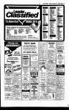 Harrow Leader Friday 29 January 1988 Page 15