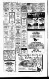 Harrow Leader Friday 29 January 1988 Page 16