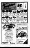 Harrow Leader Friday 29 January 1988 Page 17