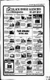 Harrow Leader Friday 29 January 1988 Page 19
