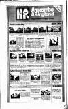 Harrow Leader Friday 29 January 1988 Page 20