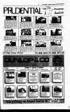 Harrow Leader Friday 29 January 1988 Page 23