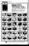 Harrow Leader Friday 29 January 1988 Page 24