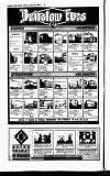 Harrow Leader Friday 29 January 1988 Page 26