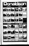 Harrow Leader Friday 29 January 1988 Page 27