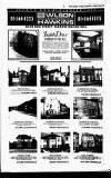 Harrow Leader Friday 29 January 1988 Page 29