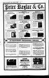 Harrow Leader Friday 29 January 1988 Page 30