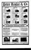 Harrow Leader Friday 29 January 1988 Page 31