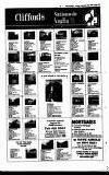 Harrow Leader Friday 29 January 1988 Page 33