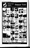 Harrow Leader Friday 29 January 1988 Page 34