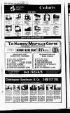 Harrow Leader Friday 29 January 1988 Page 36