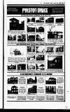 Harrow Leader Friday 29 January 1988 Page 37