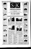 Harrow Leader Friday 29 January 1988 Page 38
