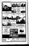 Harrow Leader Friday 29 January 1988 Page 40