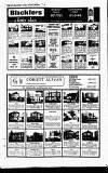 Harrow Leader Friday 29 January 1988 Page 42