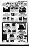 Harrow Leader Friday 29 January 1988 Page 43