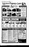 Harrow Leader Friday 29 January 1988 Page 44